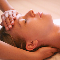 activité ostéopathie
