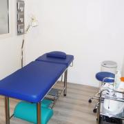 centre de soins villeneuve loubet